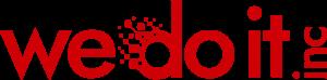 logotipo da wedoiti