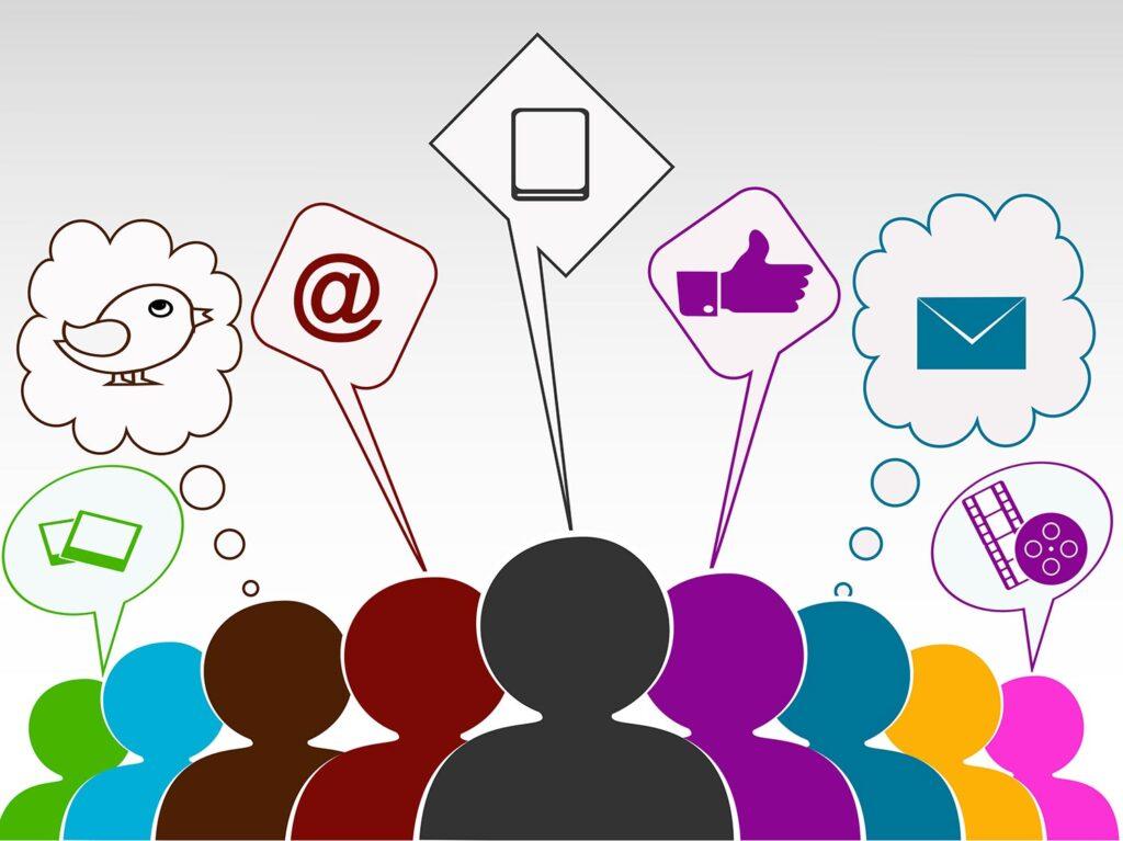 Como fazer marketing politico digital