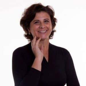 Claudia Mancini cliente Wedoiti