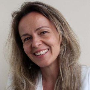 Beatriz Aguirre cliente Wedoiti