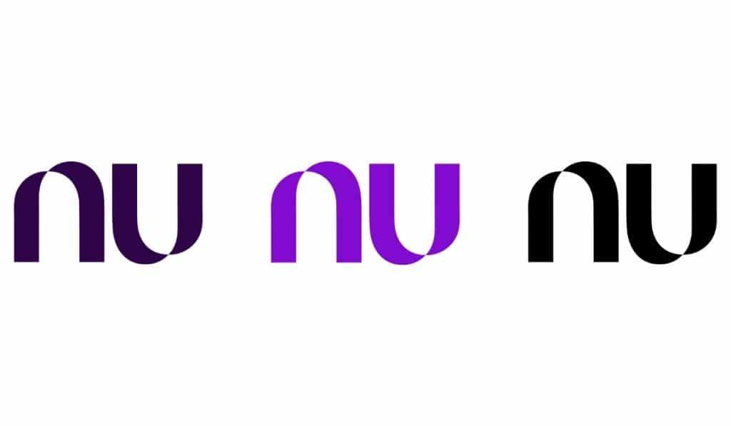 logos nubank